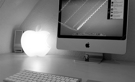apple-lampa