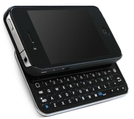 iPhone5-slider