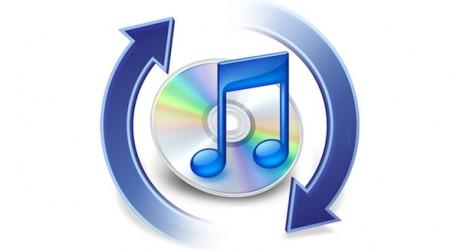 iTunes_update-460x250