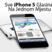 iphone-5-glasine-main