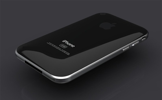 iphone5-2