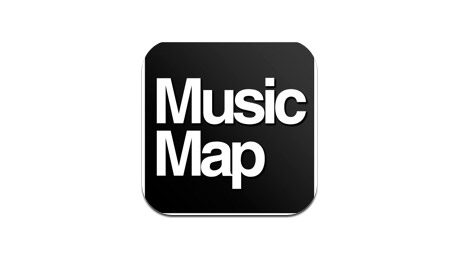 musicmap_cro