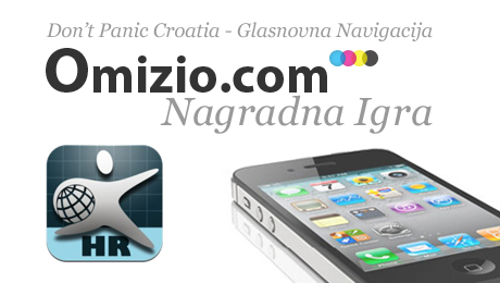 nagradna-igra-header-don't-panic-cro