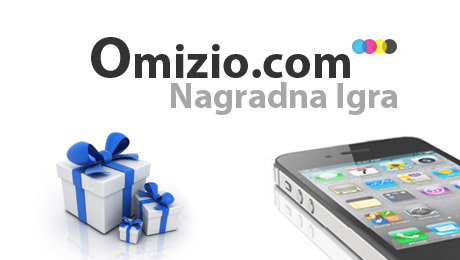 omizio_nagradna_igra