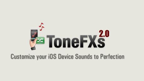tonefx2.0_main