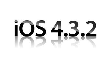 iOS-4.3.2