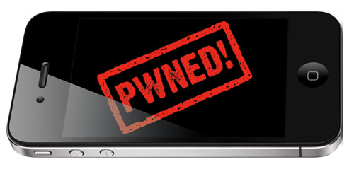iPhone-Pwned