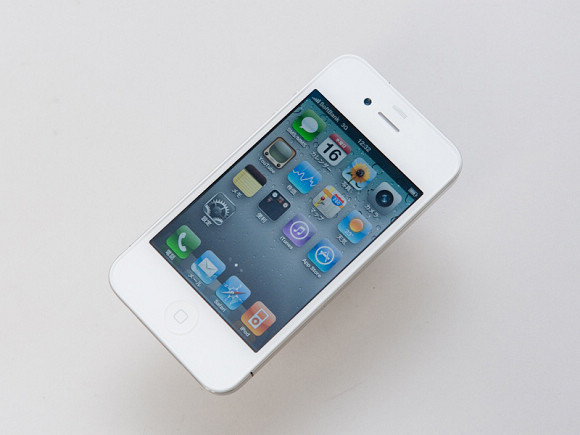 iPhone4_white_front