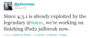 ipad2jailbreak