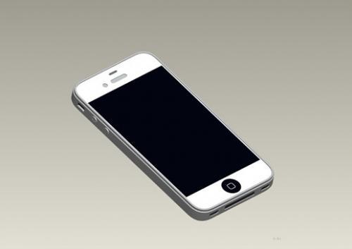 iphone5jpg