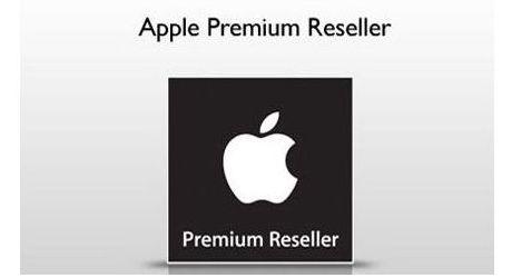premium_reseller