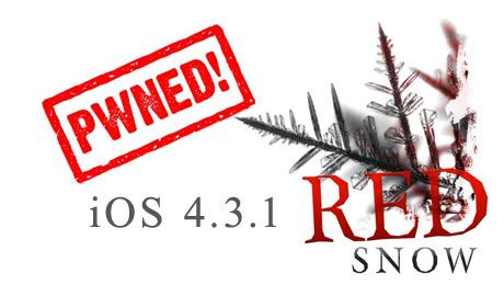 redsn0w-ios-4.3.1
