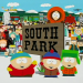 southparkseason10opening