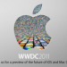Apple-WWDC-2011-500x294
