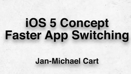 app-switching