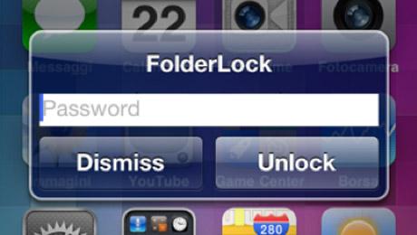 folderlock