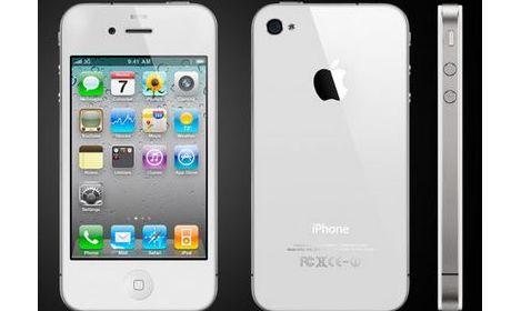 iPhone4_bijeli