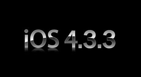 ios4.3.3-460x250