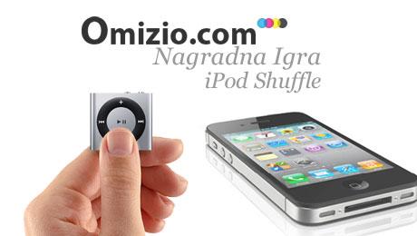 nagradna-igra-ipod-shuffle