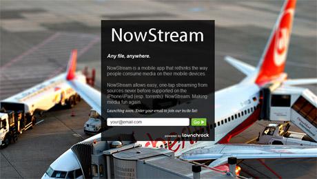 nowstream