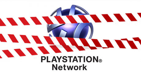 playstation-network-psn-problemi