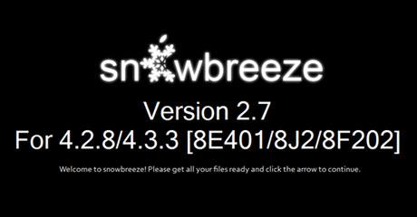 snowbreeze-2.7