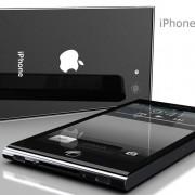 NAK_iPhone5_1_1280