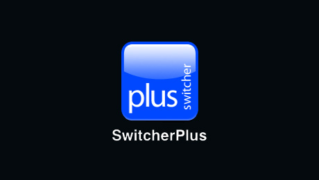 SwitcherPlus-Main