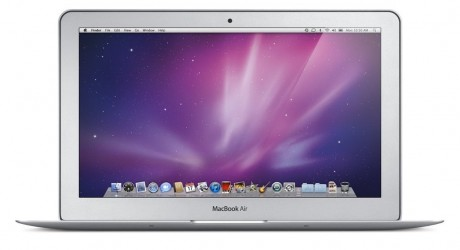 apple_macbook_air-460x250