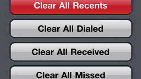 call-delete