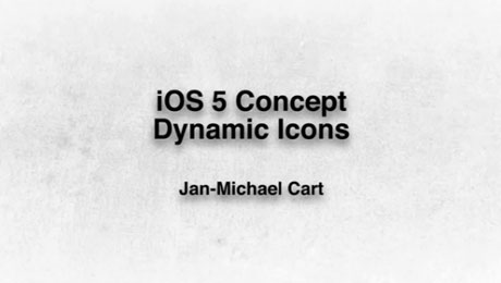 dynamic-icons