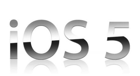 ios-5-460x250
