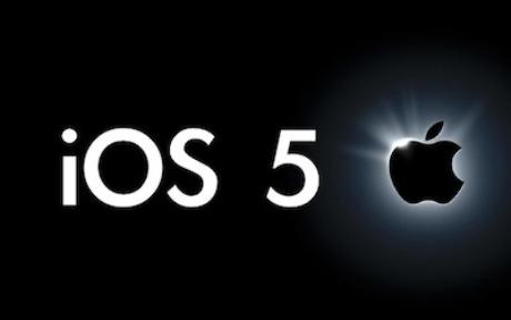 ios5-1