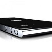 iphone-5-concept-main