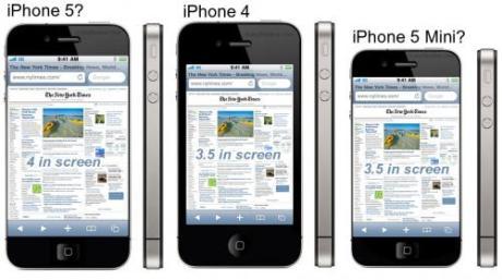 iphone-5-tentech