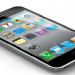 iphone5render