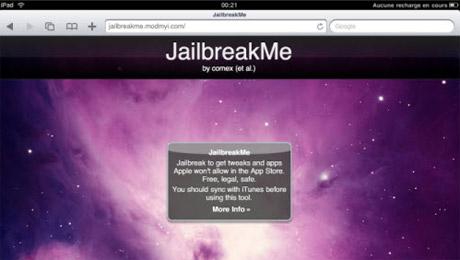 jailbreakme.com-3.0-main