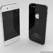 07-iphone5conceito02-600x450