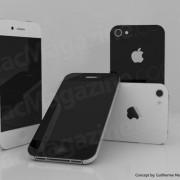 07-iphone5conceito03