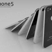 07-iphone5conceito05