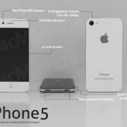 07-iphone5conceito06-e1310086806582