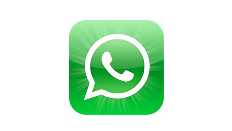 WhatsApp-Messenger-Main