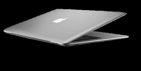 apple_macbook_air-e1310682608157