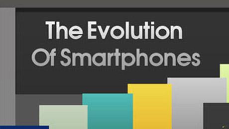 evolucija-main