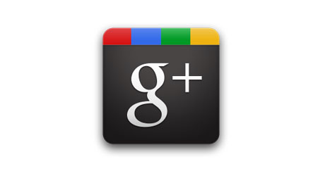 google-plus-main