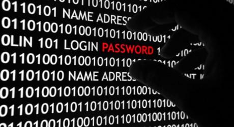 hackersLarge-460x250