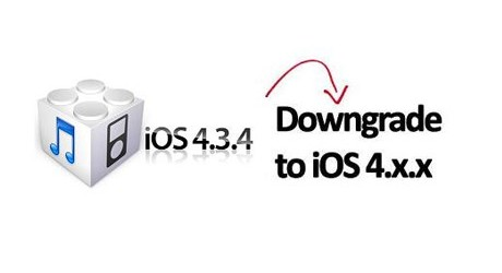 iOS-4.3.4-downgrade