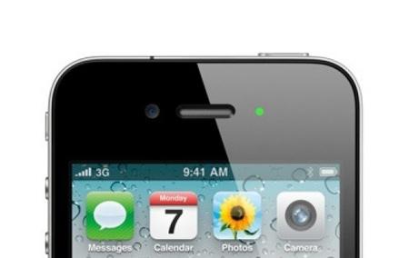 iPhone-5-LED-indikator