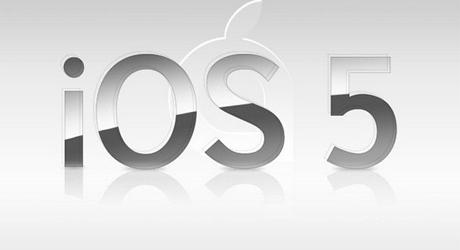 ios5-460x250