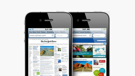 iphone-4-safari